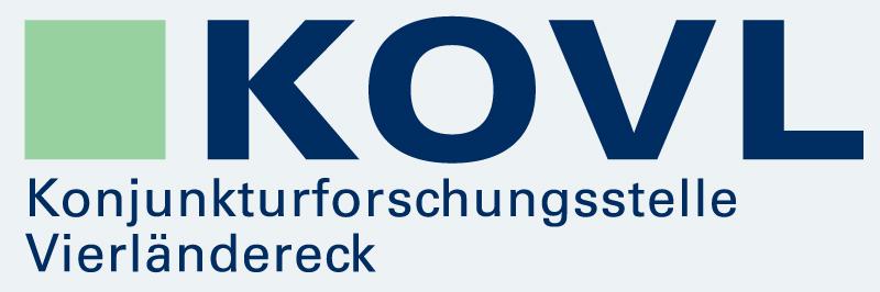 Konjunkturforschungsstelle Vierländereck (KOVL)